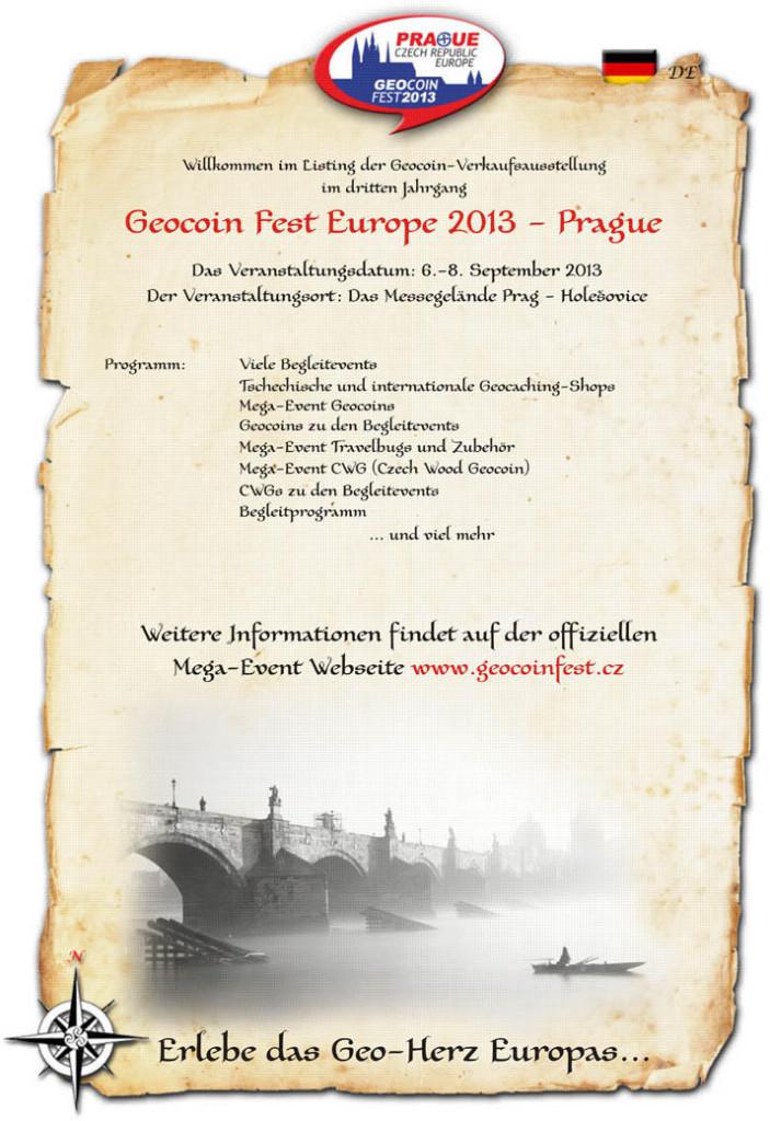 GCF-Prag-SEITE