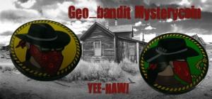 GeoBandit