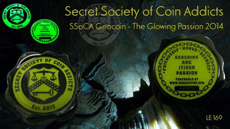 SSoCA2014_GlowP