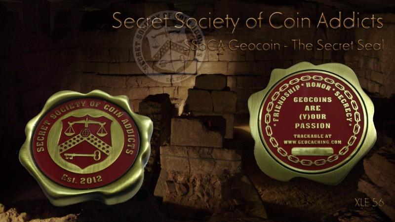 SSoCA2014_SecretSeal