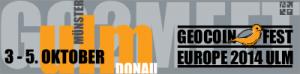 gcf banner grau 400x100