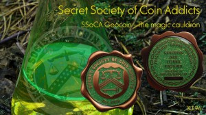 SSoCA2014_TheMagicCauldron